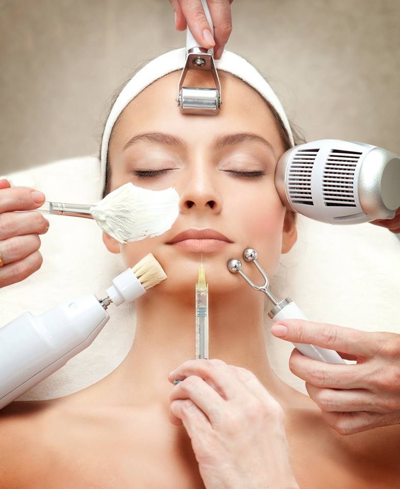 Injectable Special Botox