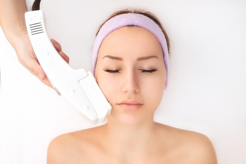 BestProfessional-SkinRejuvenationTreatment-cosmeticclinicUdaipur-DentalHospitalRajasthan-india1-e1460299262843