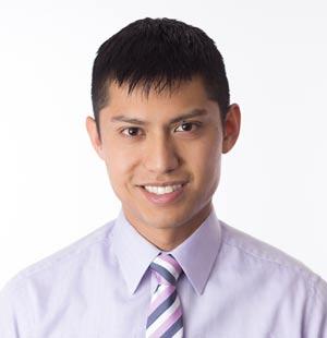 Dr.-Sebastian-Vuong,