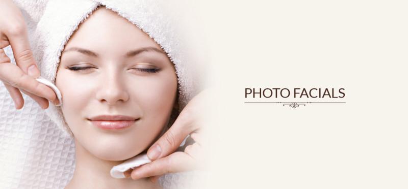 Photo-Facials-e1460301012730
