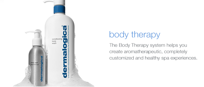 body_therapy0_body-therapy-banner