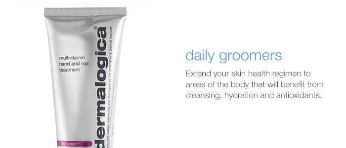 daily_groomers0_daily-groomers-banner