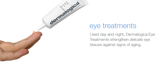 eye_treatments0_eye-treatments-banner
