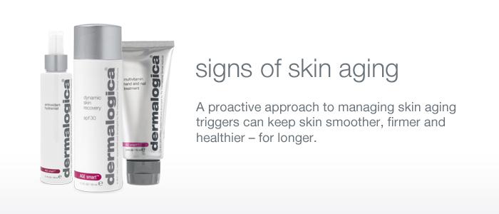 signs_of_skin_aging0_signs_of_skin_aging0_skinaging