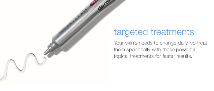 targeted_treatments0_targeted_treatments0_targeted-treatments-banner