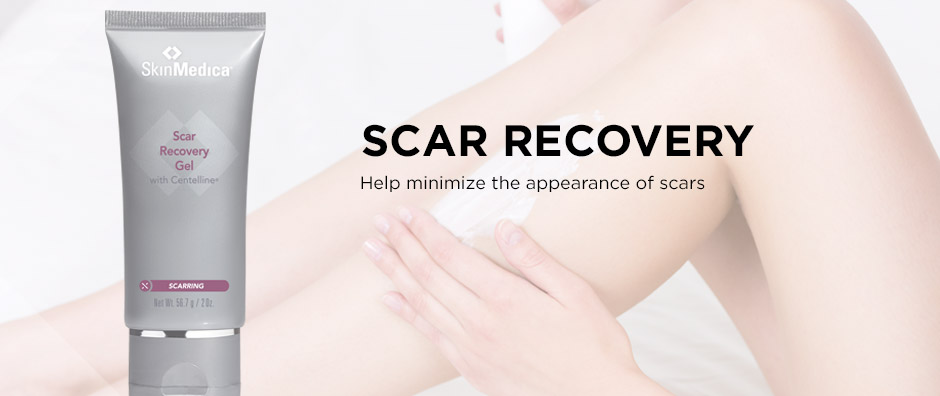 Scar Recovery
