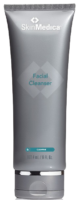 facial-cleanser big